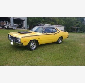 1974 Dodge Dart for sale 101252327