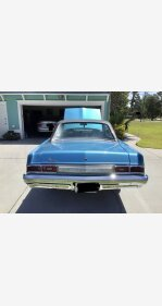 1974 Dodge Dart for sale 101336579