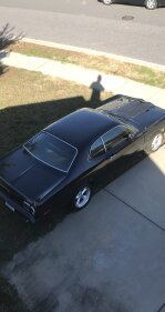 1974 Dodge Dart GT for sale 101392134