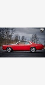 1974 Dodge Dart for sale 101453611