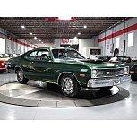 1974 Dodge Dart for sale 101575769