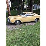 1974 Dodge Dart for sale 101586165