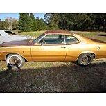 1974 Dodge Dart for sale 101586248