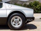 1974 Ferrari 365 for sale 101551808