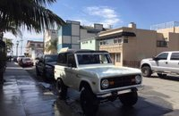 1974 Ford Bronco for sale 101058776