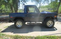 1974 Ford Bronco for sale 101104608