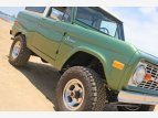1974 Ford Bronco for sale 101167940