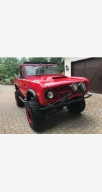 1974 Ford Bronco for sale 101192629