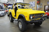 1974 Ford Bronco for sale 101274542