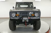 1974 Ford Bronco for sale 101437496