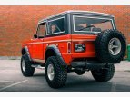 1974 Ford Bronco for sale 101530344