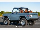 1974 Ford Bronco for sale 101572775