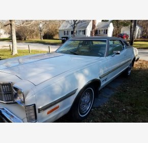 1974 Ford Gran Torino for sale 101055835