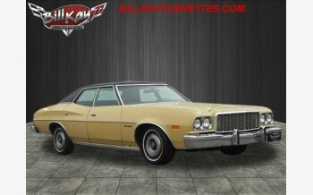 1974 Ford Gran Torino for sale 101306783