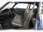 1974 Ford Maverick for sale 101325666