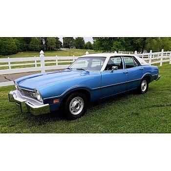 1974 Ford Maverick for sale 101328892