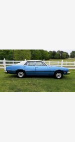 1974 Ford Maverick for sale 101328892