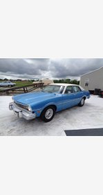 1974 Ford Maverick for sale 101360021