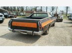 1974 Ford Ranchero for sale 100829136