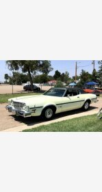 1974 Ford Torino for sale 101164565