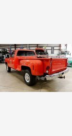 1974 GMC C/K 2500 for sale 101168498