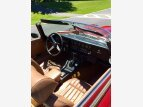 1974 Jaguar E-Type for sale 100773430