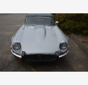 1974 Jaguar E-Type for sale 101194778