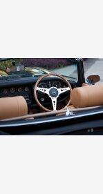 1974 Jaguar E-Type for sale 101214011