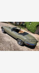1974 Jaguar E-Type for sale 101328043