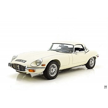 1974 Jaguar XK-E for sale 101130824