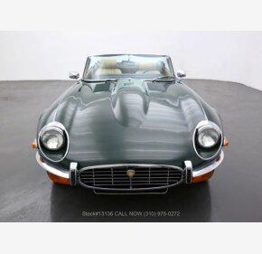 1974 Jaguar XK-E for sale 101444570
