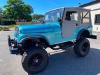 1974 Jeep CJ-5 for sale 101377862