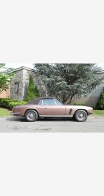 1974 Jensen Interceptor for sale 101137242