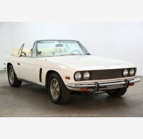1974 Jensen Interceptor for sale 101235043