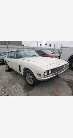 1974 Jensen Interceptor for sale 101377669