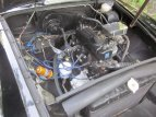 1974 MG MGB for sale 101162966