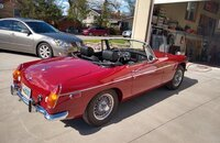 1974 MG MGB for sale 101330079