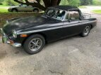 1974 MG MGB for sale 101333810