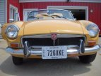 1974 MG MGB for sale 101475763