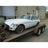 1974 MG MGB for sale 101575469