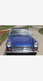 1974 MG Midget for sale 100990548