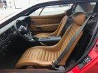 1974 Maserati Bora for sale 100956055
