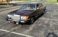 1974 Mercedes-Benz 450SEL for sale 101333373