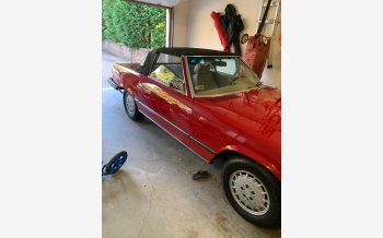 1974 Mercedes-Benz 450SL for sale 101189273