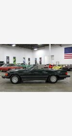 1974 Mercedes-Benz 450SL for sale 101194613