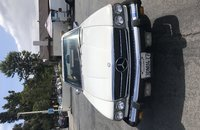 1974 Mercedes-Benz 450SL for sale 101204005