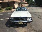 1974 Mercedes-Benz 450SL for sale 101559459