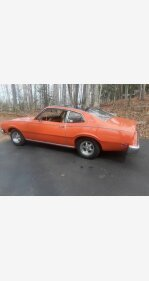 1974 Mercury Comet for sale 100979654