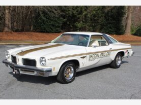 1974 Oldsmobile Cutlass for sale 101101065