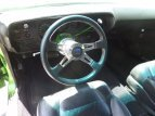 1974 Plymouth Barracuda for sale 101512284